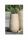 Gilde Creasto Bodenvase Piega 52113 35 cm Höhe 65 cm