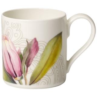 Villeroy & Boch Mokka-/Espressoobertasse Quinsai Garden 1043801420