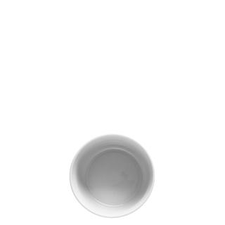 Thomas Schälchen 10 cm ONO Weiss 11965-800001-15210