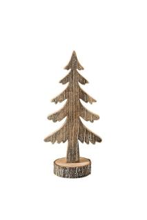 Hutschenreuther Baum groß 02473-729266-05754