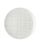 Rosenthal Teller 27 cm flach MESH WALNUT 11770-405155-10867