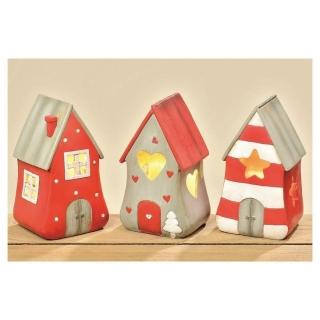 Led Lampe Haus Banida S. 449737