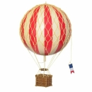Authentic Models : AP161R : Ballon Travels Light Rot...