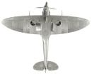 Authentic Models Spitfire Modellflugzeug 75,5 cm x 60,5...
