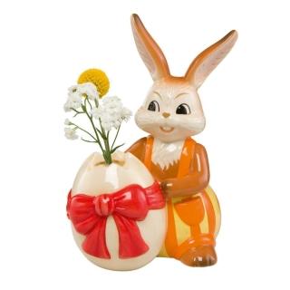 Goebel Geschenk für meine Liebste Ostern Osterhasen 66843441