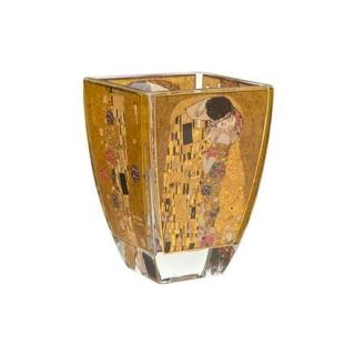 Goebel Der Kuss - Teelicht Artis Orbis Gustav Klimt 66900879