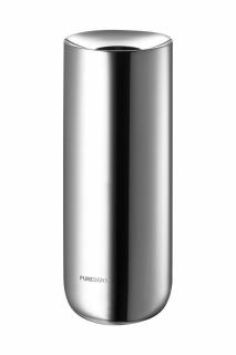 puresigns Vase L BREEZE 4010003