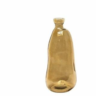 Vase Beige  Simplicity  22X51C 800736
