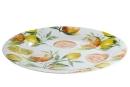 Gilde Porzell Teller Fresh Fruit 49416