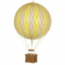 Authentic Models Ballon 13 cm Floating The Skies, True...