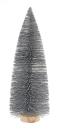 Kaheku Dekobaum Toco silber 44cm 1121001397