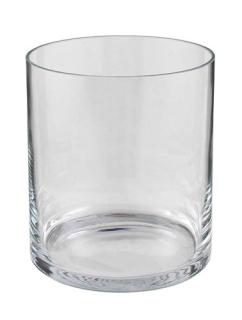 Kaheku Glaszylinder Aida klar 19,5 Ø 24h 777125299
