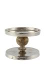 Kaheku Kerzenhalter Avare auf Fuß 16x15h 845036097