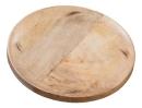 Kaheku Tablett Avare natur 50 Ø 845039402