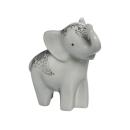 Goebel Bomani Elephant de luxe* Elephant de luxe* 70000241