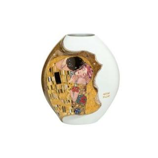 Goebel Der Kuss - Vase Artis Orbis Gustav Klimt 66500401