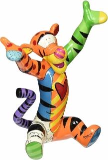 Disney Tigger Figur  4049693