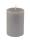 Kaheku Cylinderkerze Okon natur 6,6 Ø 15h 1154000902