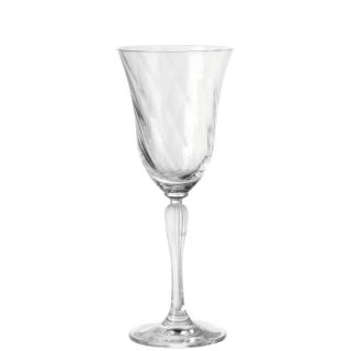 Leonardo Weißweinglas 200ml Volterra 20764