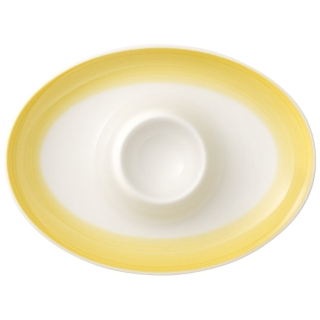 Villeroy & Boch Eierbecher Colourful Life Lemon Pie 1048541950