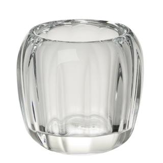 Villeroy & Boch Teelichthalter klein 70mm Coloured DeLight 1173010840