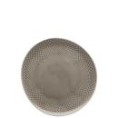 Rosenthal Teller 22 cm  JUNTO PEARL GREY 10540-405201-10862