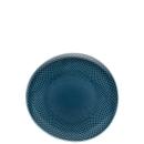 Rosenthal Teller 22 cm  JUNTO OCEAN BLUE 10540-405202-10862