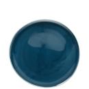 Rosenthal Teller 27 cm flach JUNTO OCEAN BLUE...