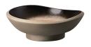 Rosenthal Bowl 10 cm JUNTO BRONZE 21540-405252-60710