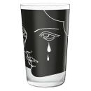 Ritzenhoff Next Milk Design Milchglas, Tina Berning,...