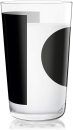 Ritzenhoff Next Milk Design Milchglas, Pierre Charpin,...
