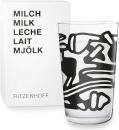 Ritzenhoff Next Milk Design Milchglas, Saiman Chow,...