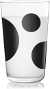 Ritzenhoff Next Milk Design Milchglas, Naoto Fukasawa,...