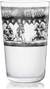 Ritzenhoff Next Milk Design Milchglas, Arik Levy,...