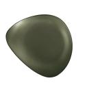 ASA Essteller, verde Ø 27,5 cm 1210442