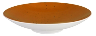 Seltmann & Weiden Coupschale 26 cm M5381-26 Coup Fine Dining Country Life - terracotta 001.731586