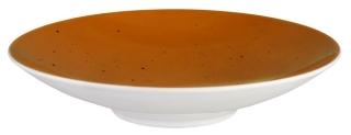 Seltmann & Weiden Coupschale 28 cm M5381-28 Coup Fine Dining Country Life - terracotta 001.731587