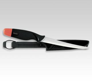 Schwimmendes Filetmesser 169716