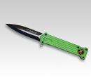 Linder Green Arrow 339611