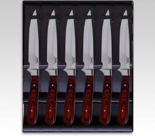 Brotzeitmesser 361606