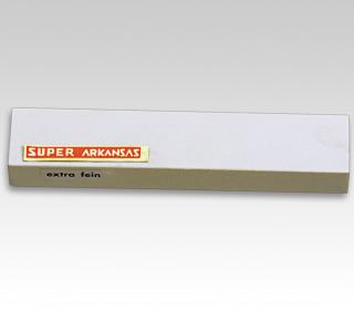 Super Arkansas Ölstein 404420