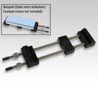 TAIDEA Universal-Schleifsteinhalter 409160