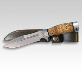 Linder Bark 441715