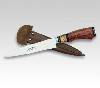 Linder Gaucho-Messer 456019