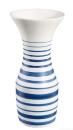 ASA Vase D18/11,H35 Ø 18/11cm, Höhe  35cm...