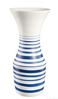 ASA Vase D25/16,H50 Ø 25/16cm, Höhe  50cm 70126060
