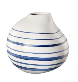 ASA Vase, Ø17,Höhe 16 Ø17cm. Höhe  16cm  9268060