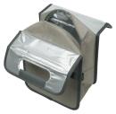 Meori Faltbare Kühltasche Lunchbox A100418