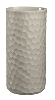 ASA Vase Ø 8,5cm, Höhe  16cm rosépowder 1369623