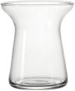 LEONARDO HOME Vase 17 Livia